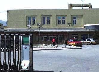 vwin德赢线上投注平台传染病医院黑冰花案例
